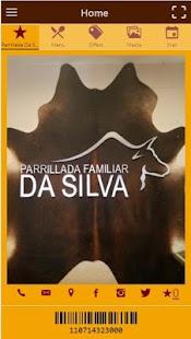 Parrillada Familiar Da Silva - náhled