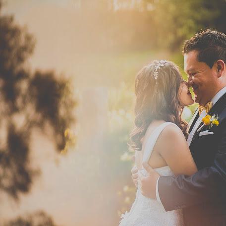 Wedding photographer Camilo Orozco (camiloorozco). Photo of 11.06.2015
