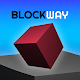 Download BlockWay - Cube control. Many levels. For PC Windows and Mac