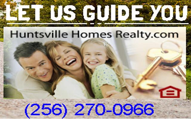 Property Buyer Inside Access