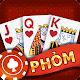 Phom, Ta la Download for PC Windows 10/8/7
