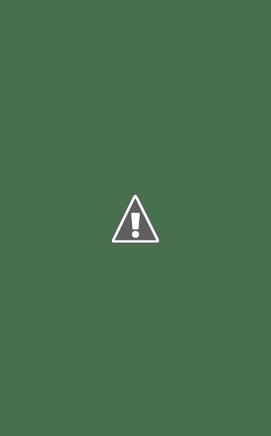 ABC notation editor