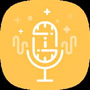 Voice Recorder - High Quality Audio