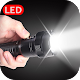 Power Pro LED False Light APK