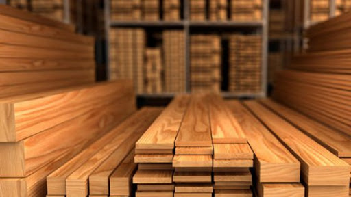 The U.S. Government Is Here To Help: Tariffs On Lumber Could DOUBLE