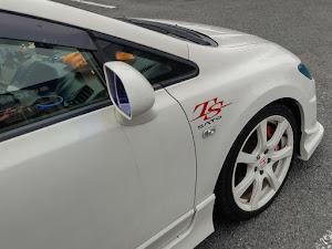 シビック FD2 2007年式 TypeRのカスタム事例画像 シャロンさんの2020年08月13日19:17の投稿
