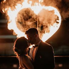 ช่างภาพงานแต่งงาน Rosen Genov (studioplovdiv) ภาพเมื่อ 13.05.2019