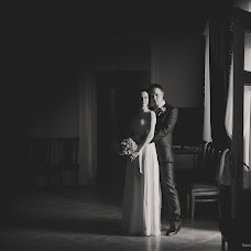 Wedding photographer Elena Dubrovina (HelenDubrovina). Photo of 25.07.2014
