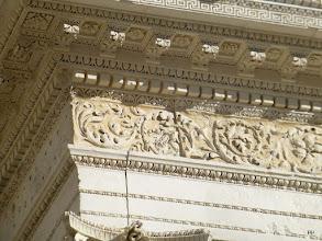 Photo: Au fil des siècles, le temple est notamment devenu une maison consulaire, une église puis un musée des arts antiques.