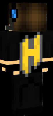 hypixel