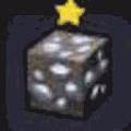 ダイヤモンド鉱脈