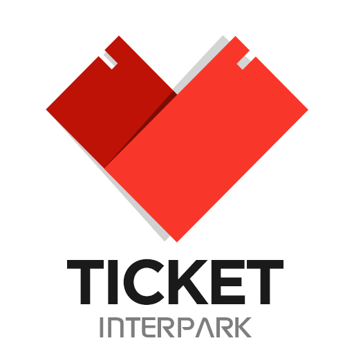 인터파크 티켓