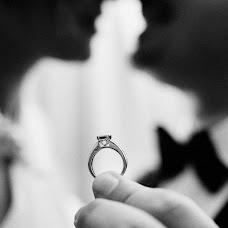 Wedding photographer Marina Fateeva (MaryFa). Photo of 23.06.2014