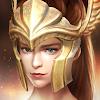마이리얼RPG : 고블린슬레이어