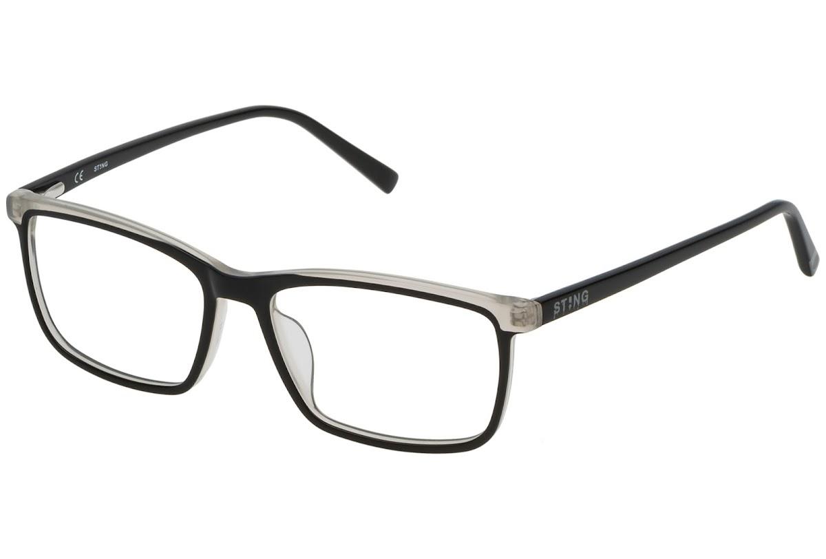 ec276cd694c7 Buy Sting VST107 C54 01AL Frames