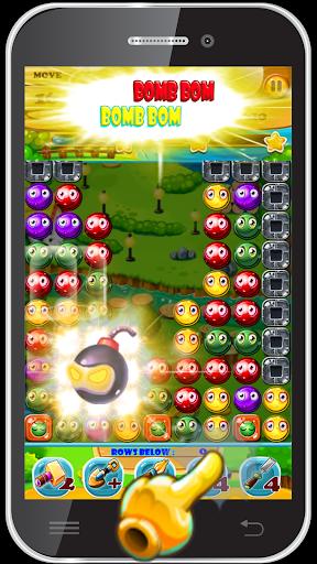 弗魯特蘭|玩解謎App免費|玩APPs
