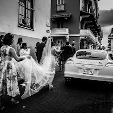 Wedding photographer Jose Saenz (saenz). Photo of 10.03.2018