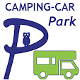 CAMPING-CAR.. file APK for Gaming PC/PS3/PS4 Smart TV