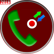 All Call Recorder Lite 2018