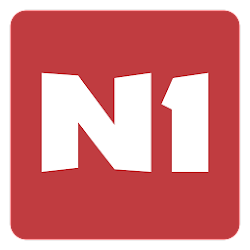 N1.RU — Недвижимость: квартиры, новостройки, жильё