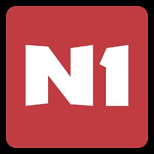 N1.RU — Недвижимость: квартиры, новостройки, жильё for PC