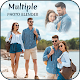 Multiple Photo Blenders Android apk