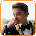 Noah schnapp wallpaper 2020 icon