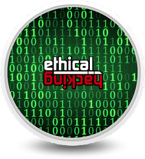 Learn Ethical Hacking - náhled