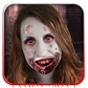 Zombie Face Changer : Zombify icon
