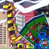 Tải Game Brachiosaurus