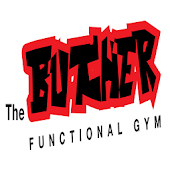 The Butcher Functional Gym