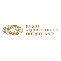 Excavations of Herculaneum - official app icon
