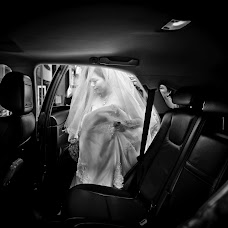 Wedding photographer kevin wu (bluejazz0924). Photo of 09.08.2014