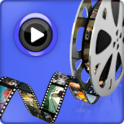 Video Player HD - 2017