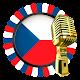 Czech Radio Stations Download on Windows