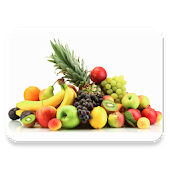 Fruits Nutrition and Benefits