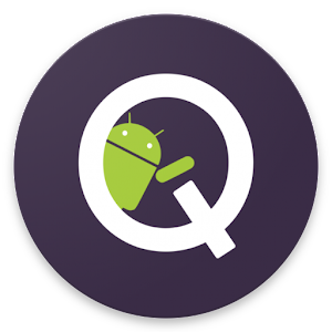 Q Launcher for Android™ 10 0 launcher 7 0 Apk, Free