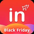 LightInTheBox Online Shopping download