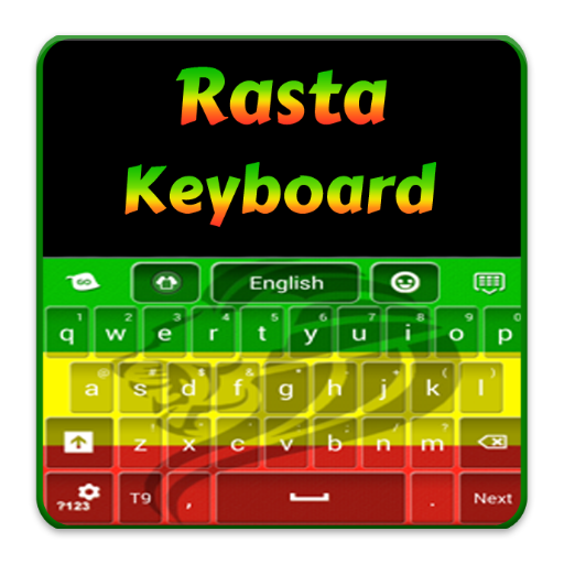 Rasta Keyboard Pro - Apps on Google Play