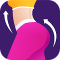 Glute Workout APK