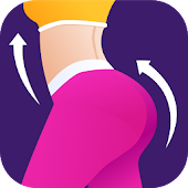 Download Glute Workout Free
