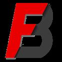 Auto škola FormulaB - Teorija icon