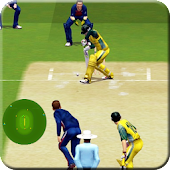 Tải Play IPL Cricket Game 2018 APK