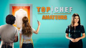 Top Chef Amateurs thumbnail