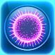 スポロス (Sporos) - Androidアプリ
