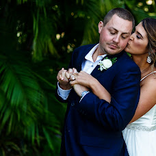 Wedding photographer Eder Acevedo (eawedphoto). Photo of 09.04.2018