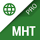 Web to MHT Nice Saver & Viewer Pro Android apk