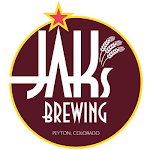 Logo of Jaks Dry Irish Stout