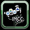 IMCC Intelligent Mobile Cloud