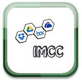 IMCC Intelligent Mobile Cloud